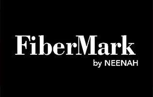 FibreMark